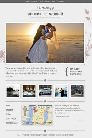 GAT-Wedding-300×450