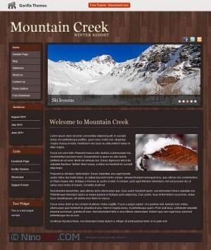 GT-mountain-creek