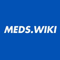 meds-wiki