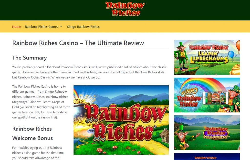 rainbow-riches-casino